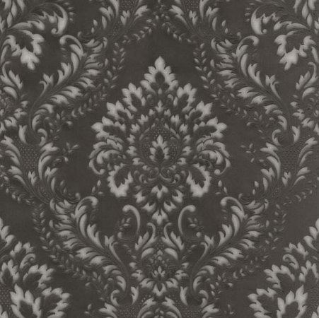 Papel de Parede Gioia 2 44616 - 0,53cm x 10,05m