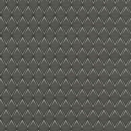 Papel de Parede Gioia 2 44653 - 0,53cm x 10,05m