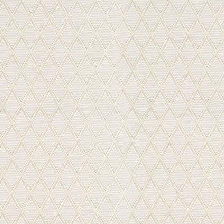 Papel de Parede Gioia 2 44649 - 0,53cm x 10,05m