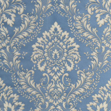 Papel de Parede Gioia 2 44623 - 0,53cm x 10,05m