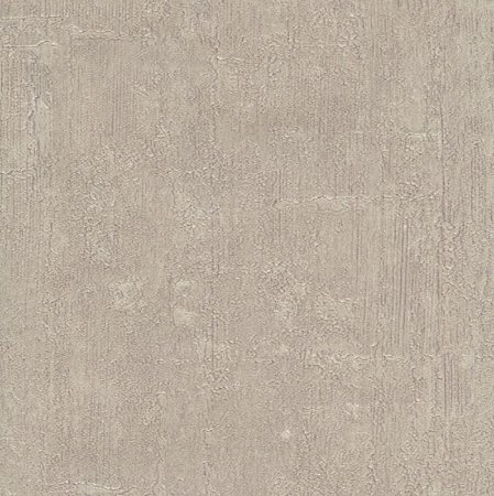 Papel de Parede Gioia 2 44625 - 0,53cm x 10,05m
