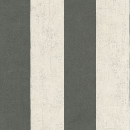 Papel de Parede Gioia 2 44641 - 0,53cm x 10,05m