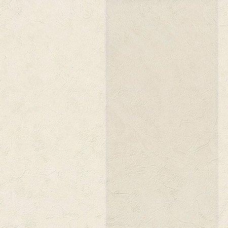 Papel de Parede Gioia 2 44877 - 0,53cm x 10,05m