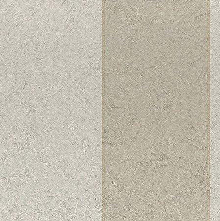 Papel de Parede Gioia 2 44875 - 0,53cm x 10,05m