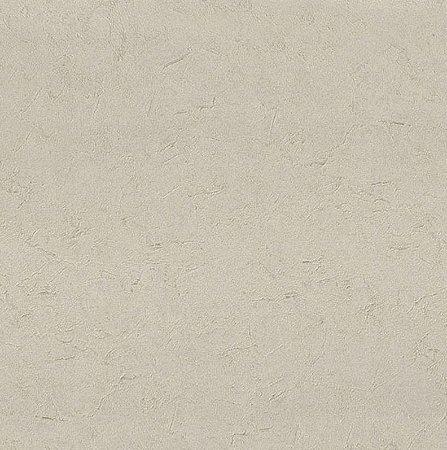 Papel de Parede Gioia 2 44851 - 0,53cm x 10,05m