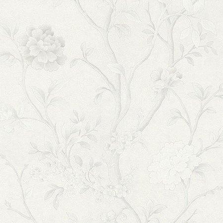 Papel de Parede Gioia 2 44827 - 0,53cm x 10,05m