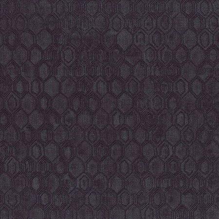 Papel de Parede Gioia 2 44865 - 0,53cm x 10,05m