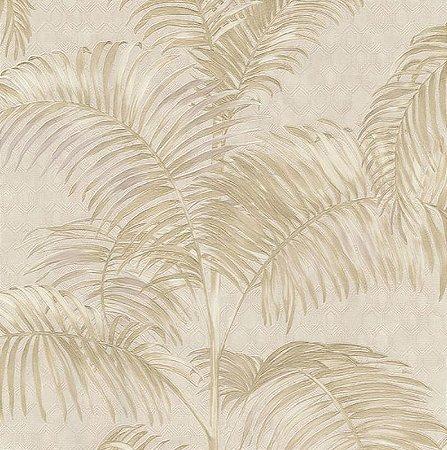 Papel de Parede Gioia 2 44861 - 0,53cm x 10,05m