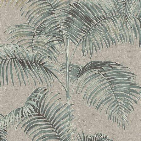 Papel de Parede Gioia 2 44863 - 0,53cm x 10,05m