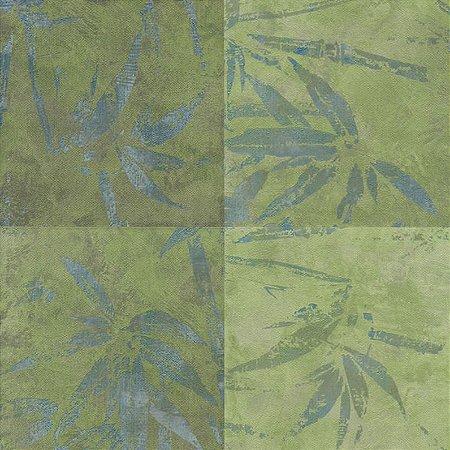 Papel de Parede Gioia 2 44802 - 0,53cm x 10,05m