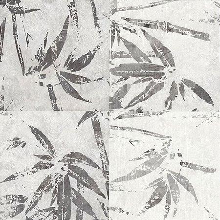 Papel de Parede Gioia 2 44808 - 0,53cm x 10,05m