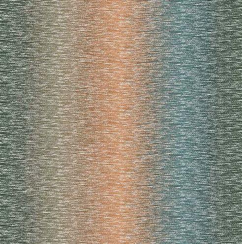 Papel de Parede Basics JW3279 - 0,53cm X 10m