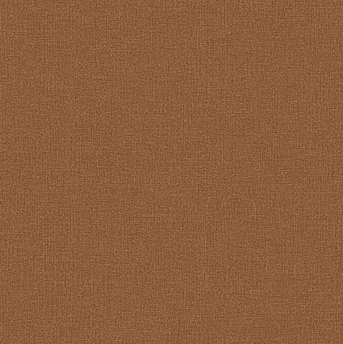 Papel de Parede Basics T106034 - 0,53cm X 10m