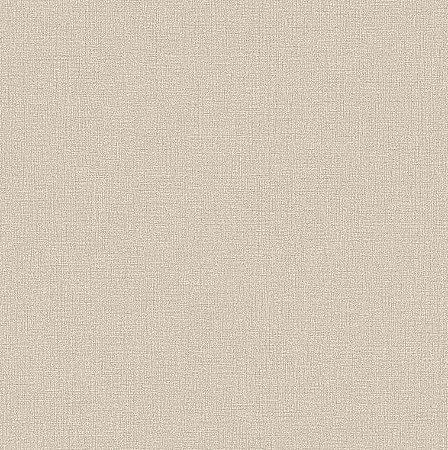 Papel de Parede Basics T106024 - 0,53cm X 10m