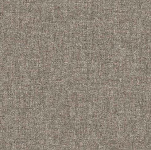 Papel de Parede Basics T106026 - 0,53cm X 10m