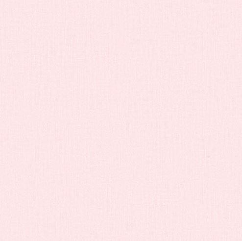 Papel de Parede Basics YG68268 - 0,53cm X 10m