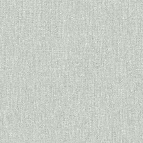 Papel de Parede Basics YG68295 - 0,53cm X 10m