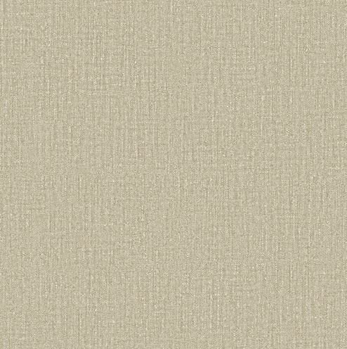 Papel de Parede Basics YG68266 - 0,53cm X 10m