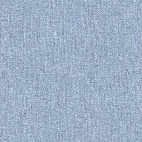 Papel de Parede Basics YG68296 - 0,53cm X 10m