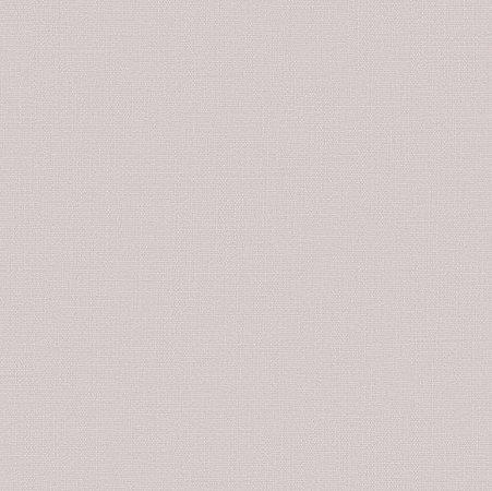 Papel de Parede Basics M3032 - 0,53cm X 10m