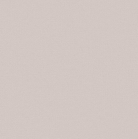 Papel de Parede Basics M3045 - 0,53cm X 10m