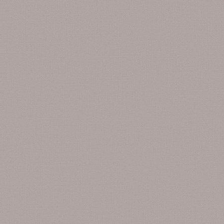 Papel de Parede Basics M3058 - 0,53cm X 10m