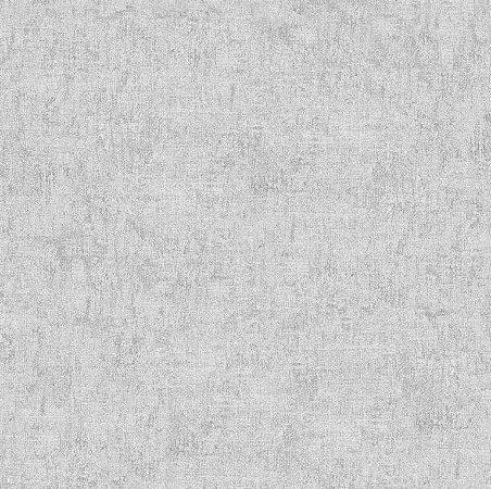 Papel de Parede Basics H118015 - 0,53cm X 10m