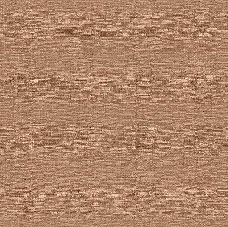 Papel de Parede Basics H118035 - 0,53cm X 10m
