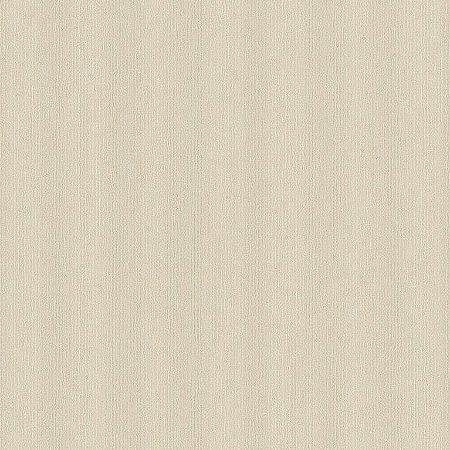 Papel de Parede Basics H118052 - 0,53cm X 10m