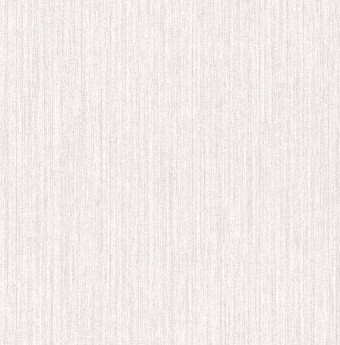 Papel de Parede Basics BAQ86621 - 0,53cm X 10m