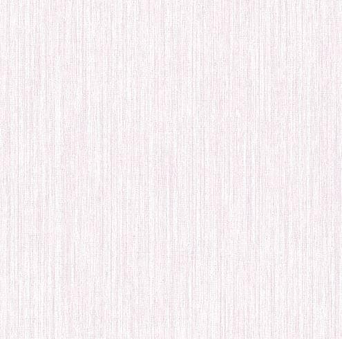 Papel de Parede Basics BAQ86618 - 0,53cm X 10m