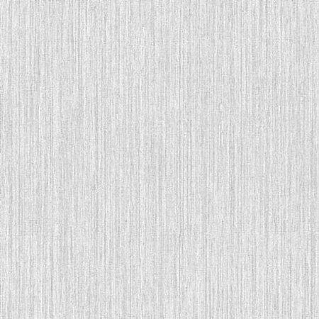 Papel de Parede Basics BAQ86623 - 0,53cm X 10m