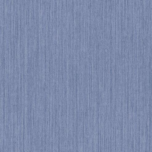 Papel de Parede Basics BAQ86629 - 0,53cm X 10m