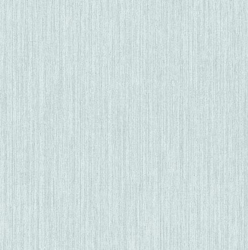 Papel de Parede Basics BAQ86627 - 0,53cm X 10m