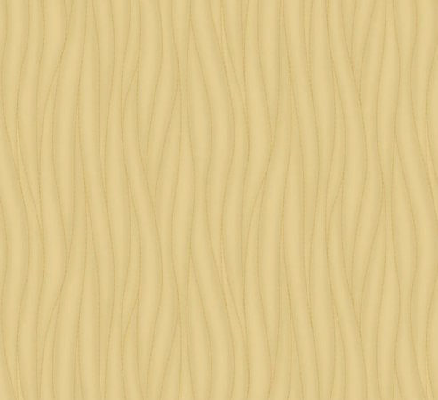 Papel de Parede Modern Art 881174 - 1,06m x 15,6m