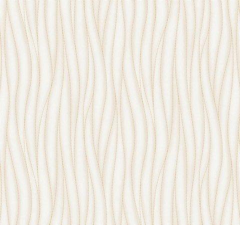 Papel de Parede Modern Art 881171 - 1,06m x 15,6m