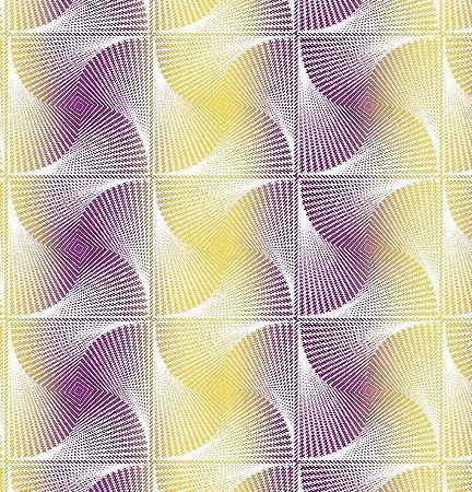 Papel de Parede Modern Art 881162 - 1,06m x 15,6m