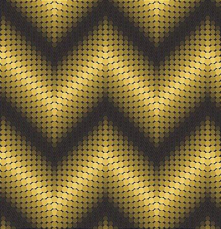 Papel de Parede Modern Art 881142 - 1,06m x 15,6m
