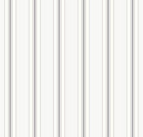 Papel de Parede Modern Art 881081 - 1,06m x 15,6m