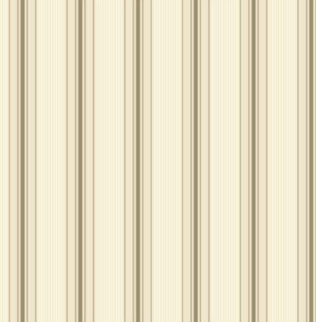 Papel de Parede Modern Art 881082 - 1,06m x 15,6m