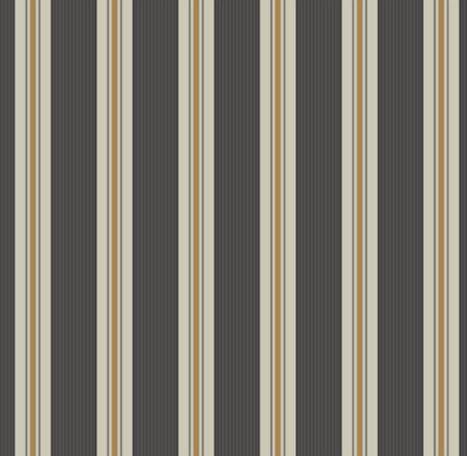 Papel de Parede Modern Art 881084 - 1,06m x 15,6m