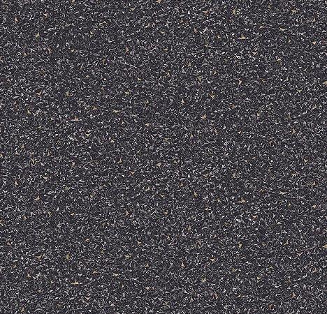 Papel de Parede Modern Art 710083 - 1,06m x 15,6m