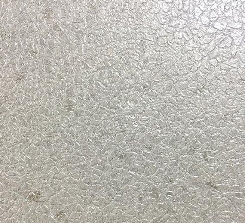 Papel de Parede Modern Art 880821 - 1,06m x 15,6m