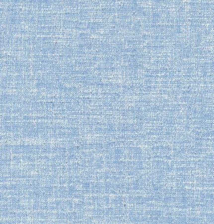 Papel de Parede Modern Art 1503310 - 1,06m x 15,6m
