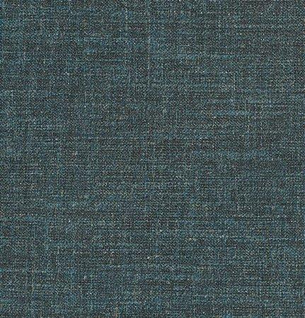 Papel de Parede Modern Art 150336 - 1,06m x 15,6m
