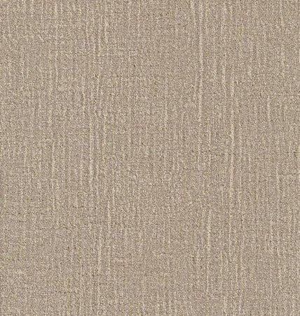 Papel de Parede Modern Art 150345 - 1,06m x 15,6m