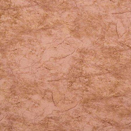Papel de Parede Modern Rustic 121006 - 0,53cm x 10m