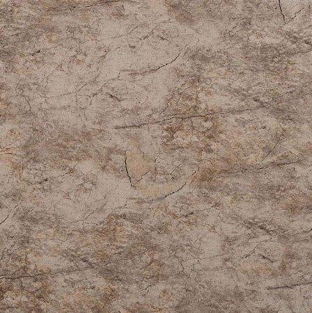 Papel de Parede Modern Rustic 121007 - 0,53cm x 10m