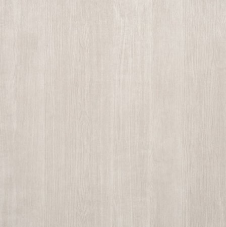 Papel de Parede Modern Rustic 120702 - 0,53cm x 10m