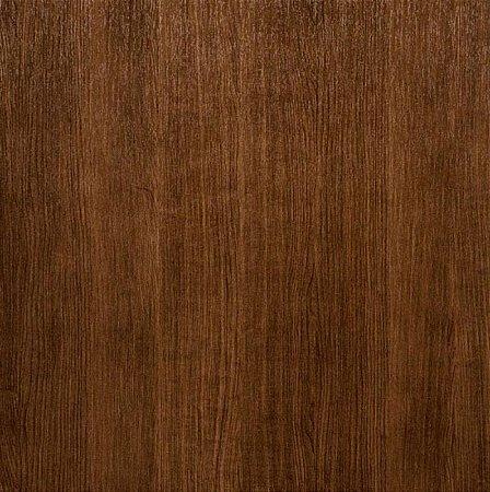 Papel de Parede Modern Rustic 120705 - 0,53cm x 10m